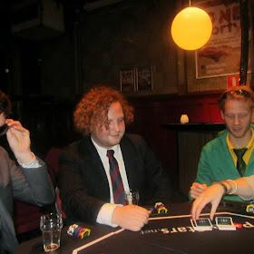 Pokertoernooi (19 maart 2012)2011