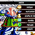 NOVO!! MOD TAP BATTLE STYLE DRAGON BALL FIGHTER Z PARA CELULARES (ANDROID) + DOWNLOAD