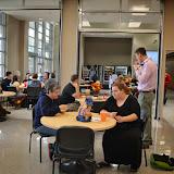SOUPer Student Day 2013 @ UACCH-Texarka - DSC_3660.JPG