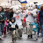 06.10.12 Tartu Sügisjooksu TILLUjooks ja MINImaraton - AS20121006TSLM_154V.jpg