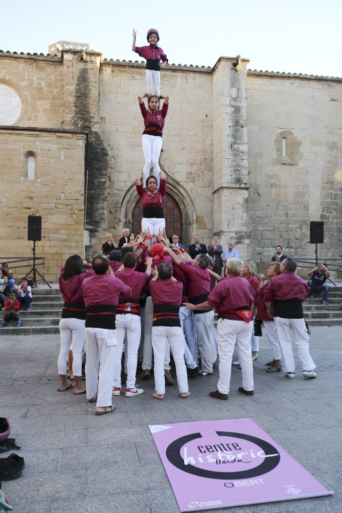 Inauguració 6è Obert Centre Històric de Lleida 18-09-2015 - 2015_09_18-Inauguraci%C3%B3 6%C3%A8 Obert Centre Hist%C3%B2ric Lleida-28.jpg