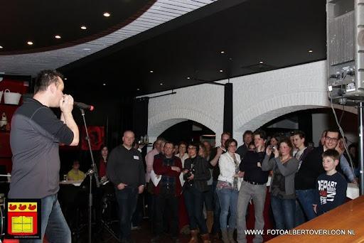 Open Podium Fanfare Vriendenkring 06-04-20113 (67).JPG
