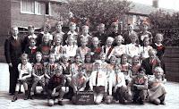 Groeneweg, Sjaak Vreewijkschool 1948.jpg