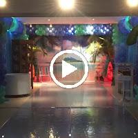 WhatsApp Video 2018-06-15 at 20.09.45