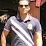 Sahil Kamra's profile photo