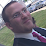 Chris Heilman's profile photo