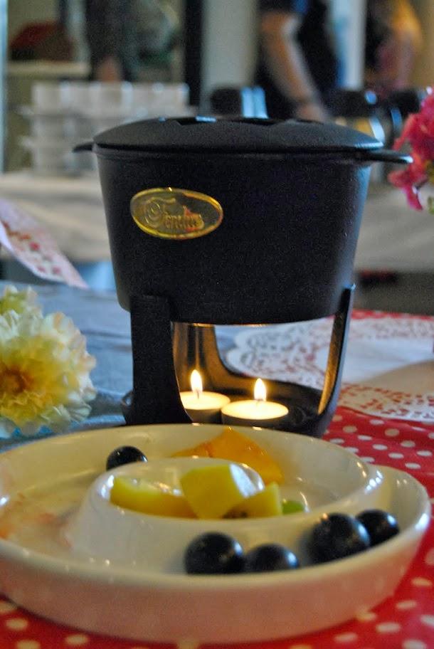 High Tea voor Roemenië - _DSC0675.JPG
