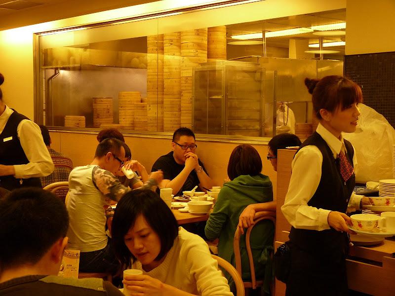TAIWAN.Taipei,un  dimanche - P1050390.JPG