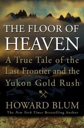 [the+floor+of+heaven%5B2%5D]