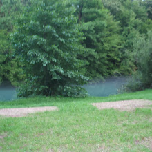 Taborjenje, Lahinja 2005 1. del - 00062.jpg