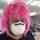 Mike Causer's profile photo