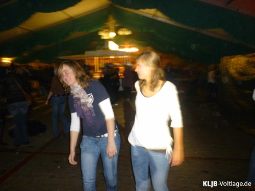 Erntedankfest 2009 Tag 1 - P1010464-kl.JPG