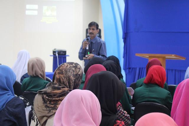 Kuliah Tamu 18 September 2015  - IMG_4962.JPG
