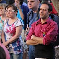 2a Festa Major dels Castellers de Lleida + Pilars Imparables contra la leucèmia de Lleida 18-06-201 - IMG_2350.JPG