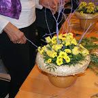 bloemschikken%2525252016-03-2010%2525252022.jpg