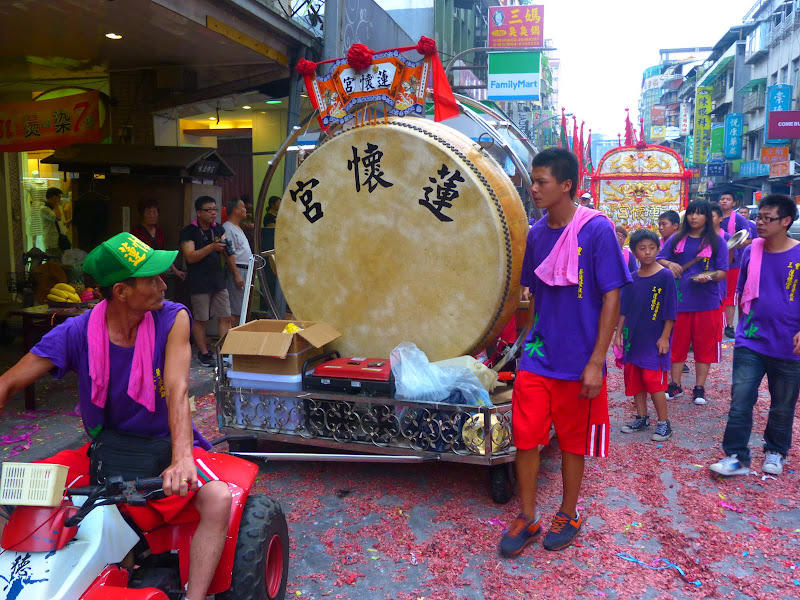 Ming Sheng Gong à Xizhi (New Taipei City) - P1340269.JPG