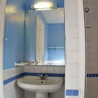Room H-sink