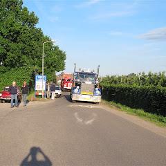 2e Avondrit in de Betuwe 2012 - IMG_0046.jpg