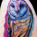 fantastic tattoo - tattoos for women