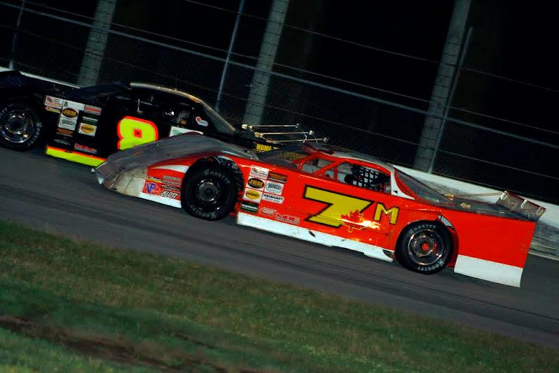 Sauble Speedway - _MG_0599.JPG