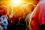 aFESTIVALS 2018_DE-AfrikaTage_people_web0390.jpg