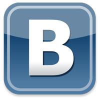 «В Контакте» слила информацию о незаконном контенте