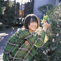 Bomb.TV 2008.02 Kie Kitano kk038.jpg