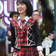 JKT48 Dahsyat RCTI Jakarta 22-11-2017 401