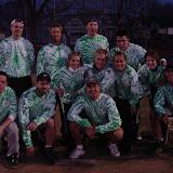 Kickball Spring 2003 - DSC02717.JPG