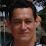 Luis Carlos Ramos's profile photo