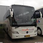 Van Heugten Tours (3).jpg