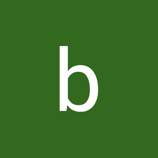 user b m apkdeer profile image