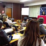 Comité SIU-Pilagá Nº 26 - IMG_1147.JPG