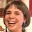 Emily Roberts's profile photo