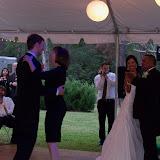 Ben and Jessica Coons wedding - 115_0845.JPG