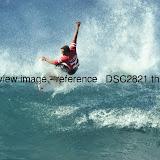_DSC2821.thumb.jpg