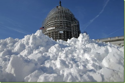 Winter-storm-to-hit-US