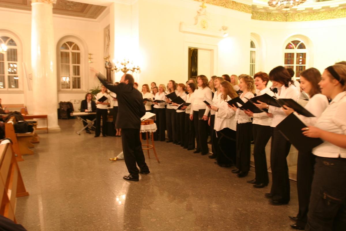 2006-winter-mos-concert-saint-louis - IMG_1058.JPG