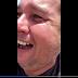 [VÍDEO] Eita! O cara gosta mesmo do Bolsonaro!