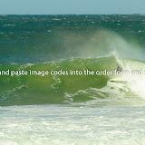 20130604-_PVJ6927.jpg