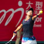 Risa Ozaki - 2015 Prudential Hong Kong Tennis Open -DSC_0155.jpg