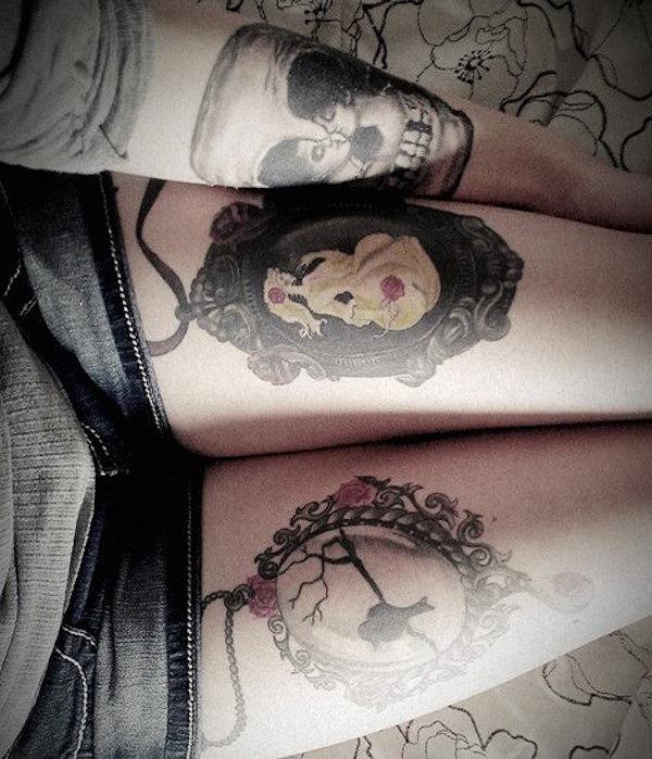 enquadrado_tatuagens