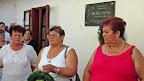 Koszorúzás Erdélyben 2015.07.03