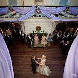 FallWeddingPGC_Wedding