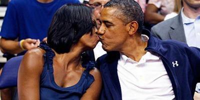 obama-kiss-cam600x300-558x279