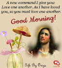good-morning-jesus-oriza-net-003.jpg