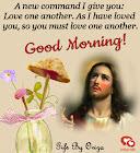 good-morning-jesus-oriza-net-003.jpg