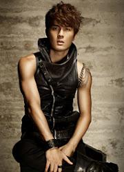 Kenji Wu / Wu Kequn China Actor