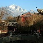 Lijiang (Chine)