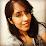 Kaliany Adja's profile photo